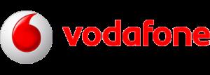 Tethering o hotspot gratuito con Vodafone