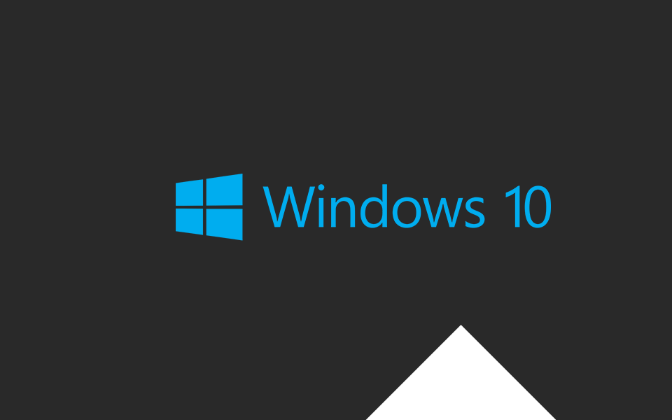 Impostare Gli Sfondi Su Windows 10 In Alta Qualità Blog Webeats