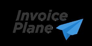 InvoicePlane software opensource di fatturazione