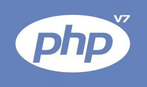 Abilitare gli errori con PHP