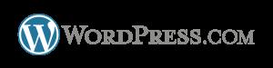 wordpress-com
