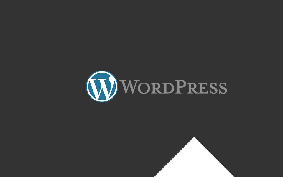 Abilitare CORS sulle JSON API di WordPress - Blog WebEats