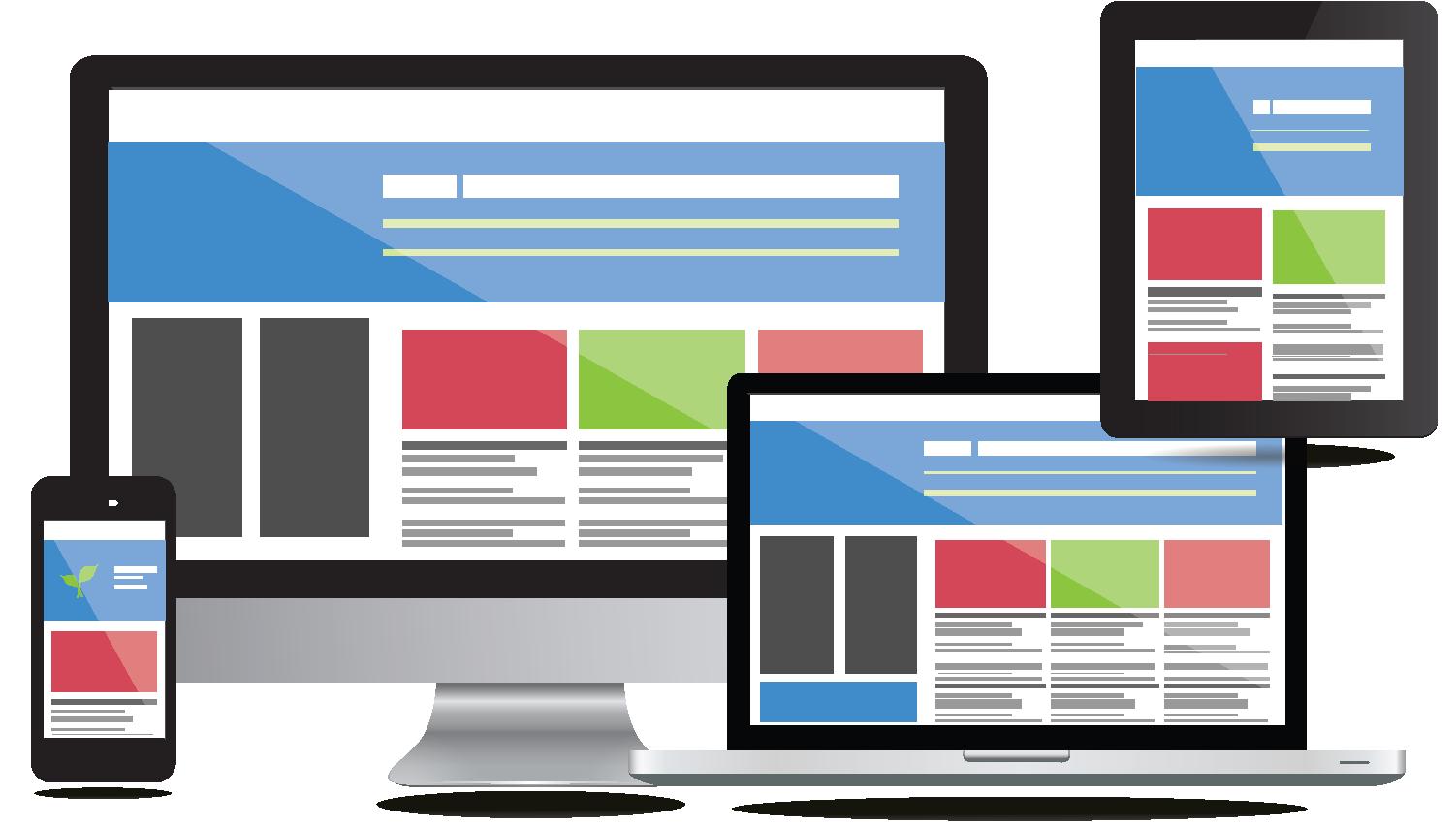 creare siti web gratis ecco i migliori strumenti online