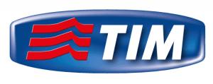 Tim Fibra Smart 100mbit - fibra tim speed test