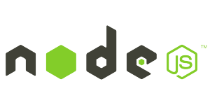 NodeJS su Ubuntu LTS