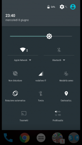 batteria_android_6.0_2