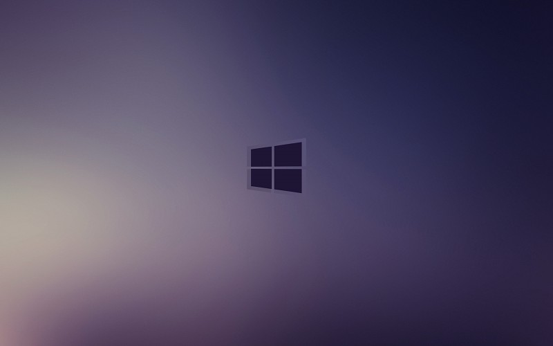 sfondi su windows 10 in alta qualità